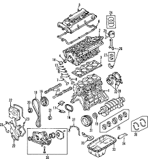 kia borrego engine diagram kia wiring diagrams