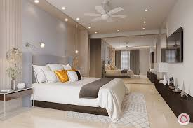 Hotel style bedroom furniture Bedding Hotel Style Bedroom Ideas Livspacecom Hotel Style Bedroom Ideas You Can Easily Try At Home