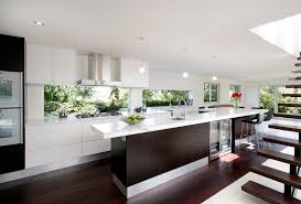 modern kitchen. Modern Kitchen Oatley | Art Of Kitchens (2188) Modern Kitchen