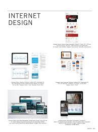 Web Design Lexington Va Gdusa August 2016 By Graphic Design Usa Issuu