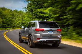 2018 jeep yellow. brilliant jeep keep in mind jeep is no stranger when it comes to enhancing rock crawlers  with elite aptitudes in 1998 the first performance cherokee was released and  intended 2018 jeep yellow t