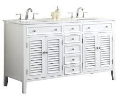 5 double sink vanity. 5 double sink vanity