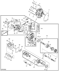 Engine wiring mp john deere engine diagram wiring parts