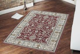 hearth rug home depot for home decorating ideas best of home fice rugs image via the