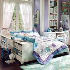 bedroom ideas for teenage girls 2012. Contemporary Teenage Big Girl Room And Bedroom Ideas For Teenage Girls 2012