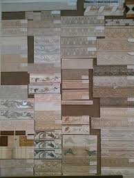 Listellos And Decorative Tile Decorative Borders Flooring Warehouse Outlet 58