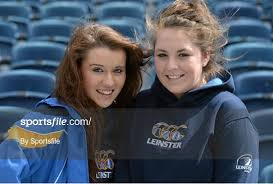 Sportsfile - Leinster Fans at Leinster v Biarritz - Amlin Challenge Cup  Semi-Final 2012/13 Photos | page 1