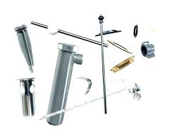 how to fix a dripping tub faucet how to fix a dripping bathtub faucet bathtub faucet