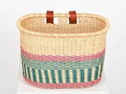 Pretty Laundry Baskets Adorable Pretty Laundry Baskets For Small Bathrooms Best Laundry Pretty