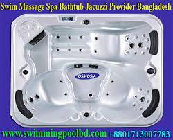 bath top massage spa function supplier company in desh bath top jacuzzi massage spa function whirlpool bathtub spa supplier in desh