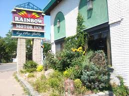 rainbow motor inn fallsview reserve now gallery image of this property