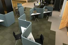 office space saving ideas. Office Furniture Space Planning. Den Zigzag - Saving Solutions High Level Meeting Chairs Ideas E