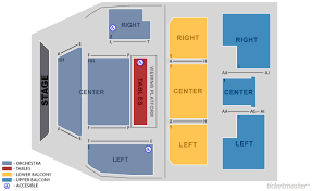 Cabot Seating Chart Tickets Postmodern Jukebox Beverly Ma At Ticketmaster