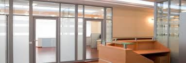 window fx tinted glass s windowfx innovative window s window fx tinted glass s
