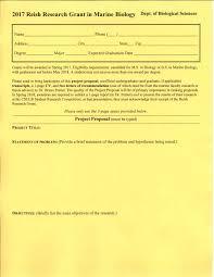Paper High Research School Write Fast Sample Essay Free 791 Pngdown