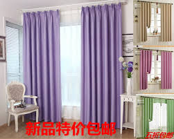 Light Blue Curtains Living Room Online Buy Wholesale Chinese Curtains For Living Room Blue From