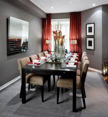dining room paint color ideas best of 48 best small dining room paint colors ideas dining room wall colors images