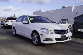 This is exactly what the 2013 mercedes c250 sport is, boasting extra. Used 2013 Mercedes Benz C Class For Sale Near Me Edmunds