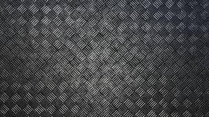 steel texture. Brilliant Texture Dark Steel Square Pattern Texture Background Seamless Loop 3D Animation  Motion Background  Videoblocks And Steel Texture H