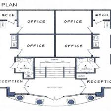 small office plans. Small Office Building Modern House Plans Thumbnail Size Commercial Town Retro .