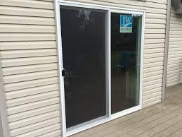 Hilarious Exterior French Doors Home Depot Hardwood Patio Doors ...