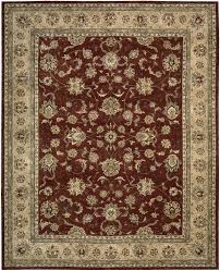 Best Carpets For Bedrooms Beautiful Pictures Photos Of - Carpets for bedrooms