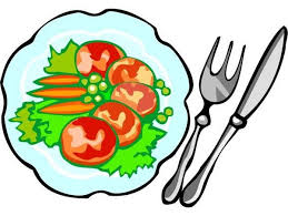 Posiłki: - Przedszkole Publiczne w Żywocicach