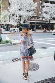 25 <b>Boho Chic</b> Fashion <b>Styles</b> to Try Out in Spring/Summer <b>2018</b> ...