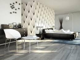 flooring for bedrooms. modern bedroom design black white abstract flooring for bedrooms