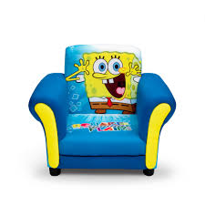 Spongebob Bedroom Decorations Spongebob Bedroom Decor Bunk Bed Decor Selection Featuring