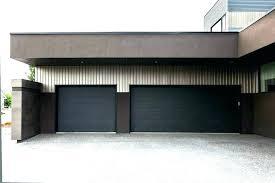 garage door paint ideas garage door color ideas garage door colors ideas unbelievable paint photo inspirations garage door paint ideas