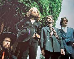Image result for the beatles last photo shoot images