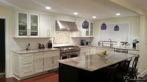 white kitchen cabinets. White Kitchen Cabinets Contemporary-kitchen