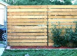 wood privacy screen wooden screen outdoor privacy outdoor wood privacy screen panels