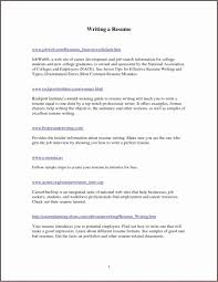 Ats Friendly Resume Templates Best Ats Friendly Resume Templates
