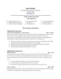 Top 10 Resume Writing Tips - Www.franklindes.us