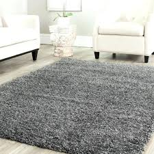 6x8 area rug area rugs rug gray black and inside plans 9