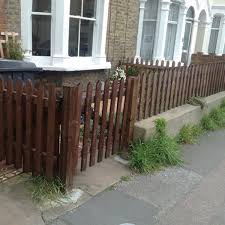 Small Picture Garden Gates And Fences Thinking Outside The Boxwood 17 Best