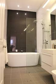 shower tub combo installation cost full size