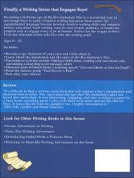 writing essay for scholarship websites work