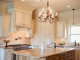 Neutral Kitchen Ideas With Kitchen Paint Colors and Wooden Materials