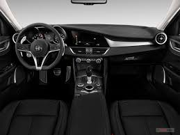 alfa romeo giulia interior. Beautiful Romeo 2017 Alfa Romeo Giulia Dashboard To Giulia Interior F