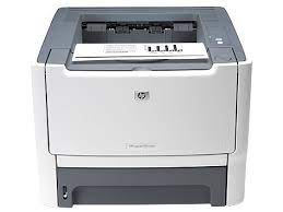 Download hp laserjet p2015 printer drivers for windows now from softonic: Hp Laserjet P2015dn Printer Software And Driver Downloads Hp Customer Support