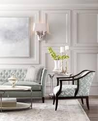 bernhardt furniture. Bernhardt Furniture | MacQueen Home