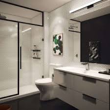 spot lighting ideas. Douglaschannelenergy Bathroom Spot Lights Top Bathrooms Ideas Valid  Lovely Small Lighting Fresh Tag Spot Lighting Ideas