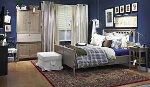 hemnes bedroom furniture. Hemnes Ikea Bedroom Awesome With Picture Of Decor Fresh At Ideas Furniture .