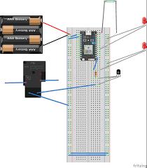 wiring diagram for linear garage door opener wiring linear garage door opener wiring diagram images on wiring diagram for linear garage door opener