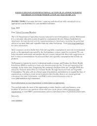 Sample Notice Letters Sample Of Notification Letter Notice To Landlord Ontario Giving