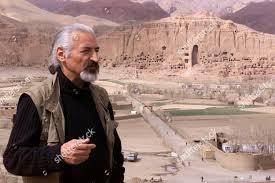 AMANULLAH HAIDERZAD Afghan sculptor Amanulah Haiderzad talks ...