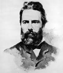 teaching melville s benito cereno pixels pedagogy picture